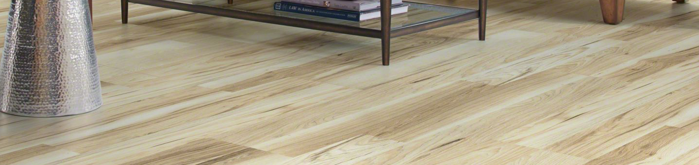 From Shaw Laminate At Znet Flooring